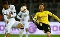 Nhận định, soi kèo Eintracht Frankfurt vs Dortmund, 21h30 ngày 05/12