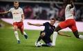 Nhận định, soi kèo Bayern Munich vs RB Leipzig, 00h30 ngày 06/12