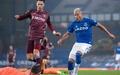 Nhận định, soi kèo Burnley vs Everton, 19h30 ngày 05/12
