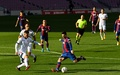 Nhận định, soi kèo Cadiz vs Barcelona, 03h00 ngày 06/12