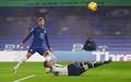 Nhận định, soi kèo Chelsea vs Leeds, 3h ngày 06/12, Ngoại hạng Anh