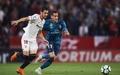 Nhận định, soi kèo Sevilla vs Real Madrid, 22h15 ngày 05/12