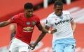 Nhận định, soi kèo West Ham vs MU, 00h30 ngày 06/12, Ngoại hạng Anh