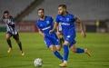 Nhận định Fafe vs Belenenses, 21h00 ngày 14/01, Cúp QG Bồ Đào Nha