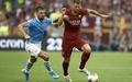 Nhận định, soi kèo Lazio vs AS Roma, 2h45 ngày 16/01, VĐQG Italia