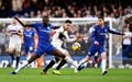 Nhận định, soi kèo Fulham vs Chelsea, 0h30 ngày 17/01, Ngoại hạng Anh