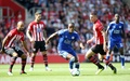 Nhận định, soi kèo Leicester vs Southampton, 03h00 ngày 17/01