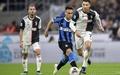 Nhận định, soi kèo Inter Milan vs Juventus, 02h45 ngày 18/01