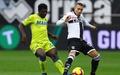 Nhận định Sassuolo vs Parma, 21h00 ngày 17/01, VĐQG Italia