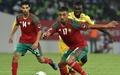Nhận định Morocco vs Togo, 23h00 ngày 18/01, CAN 2021