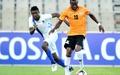 Nhận định Zambia vs Tanzania, 23h00 ngày 19/01, CAN2021