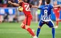 Nhận định Alaves vs Sevilla, 03h30 ngày 20/01, VĐQG Tây Ban Nha