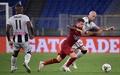 Nhận định AS Roma vs Spezia, 03h15 ngày 20/01, Cúp QG Italia
