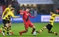 Nhận định Bayer Leverkusen vs Dortmund, 2h30 ngày 20/01, VĐQG Đức