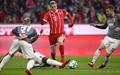 Nhận định, soi kèo Augsburg vs Bayern Munich, 02h30 ngày 21/01