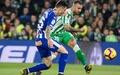 Nhận định Real Betis vs Celta Vigo, 3h ngày 21/01, VĐQG Tây Ban Nha