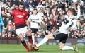 Nhận định, soi kèo Fulham vs MU, 03h15 ngày 21/01, Ngoại hạng Anh