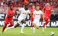 Nhận định RB Leipzig vs Union Berlin, 02h30 ngày 21/01, VĐQG Đức