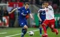 Nhận định Schalke vs FC Koln, 00h30 ngày 21/01, VĐQG Đức