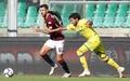 Nhận định Benevento vs Torino, 02h45 ngày 23/01, VĐQG Italia