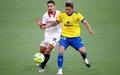 Nhận định Sevilla vs Cadiz, 22h15 ngày 23/01, VĐQG Tây Ban Nha