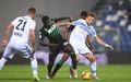 Nhận định Lazio vs Sassuolo, 00h00 ngày 25/01, VĐQG Italia