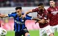 Nhận định, soi kèo Inter Milan vs AC Milan, 02h45 ngày 27/01