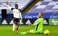 Nhận định, soi kèo Brighton vs Fulham, 02h30 ngày 28/01