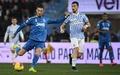 Nhận định, soi kèo Juventus vs Spal, 02h45 ngày 28/01, Cúp QG Italia