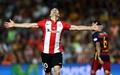 Nhận định Alcoyano vs Athletic Bilbao, 03h00 ngày 29/01