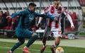 Nhận định, soi kèo AC Milan vs Crvena Zvezda, 03h00 ngày 26/02