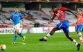 Nhận định Napoli vs Granada, 00h55 ngày 26/02, Cúp C2
