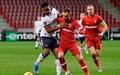 Nhận định Rangers vs Royal Antwerp, 00h55 ngày 26/02, Cúp C2
