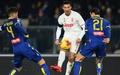 Nhận định, soi kèo Verona vs Juventus, 02h45 ngày 28/02, VĐQG Italia