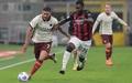 Nhận định, soi kèo AS Roma vs AC Milan, 02h45 ngày 01/03, VĐQG Italia