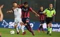 Nhận định Crotone vs Cagliari, 21h00 ngày 28/02, VĐQG Italia