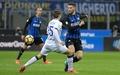 Nhận định, soi kèo Inter Milan vs Genoa, 21h00 ngày 28/02