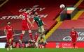 Nhận định, soi kèo Sheffield United vs Liverpool, 2h15 ngày 01/03