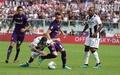 Nhận định Udinese vs Fiorentina, 21h00 ngày 28/02, VĐQG Italia