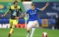 Nhận định, soi kèo Everton vs Southampton, 03h00 ngày 02/03