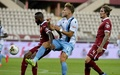 Nhận định Lazio vs Torino, 00h30 ngày 03/03, VĐQG Italia