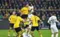 Nhận định Monchengladbach vs Dortmund, 02h45 ngày 03/03