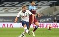 Nhận định, soi kèo Fulham vs Tottenham, 01h00 ngày 05/03