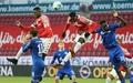 Nhận định Schalke vs Mainz, 02h30 ngày 06/03, VĐQG Đức
