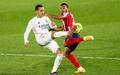 Nhận định, soi kèo Atletico Madrid vs Real Madrid, 22h15 ngày 07/03