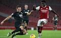 Nhận định, soi kèo Burnley vs Arsenal, 19h30 ngày 06/03