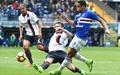 Nhận định Sampdoria vs Cagliari, 00h00 ngày 08/03, VĐQG Italia