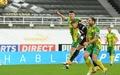 Nhận định, soi kèo West Brom vs Newcastle, 19h00 ngày 07/03