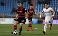 Nhận định Jeju United vs Pohang Steelers, 17h30 ngày 09/03