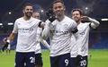 Nhận định, soi kèo Man City vs Leeds, 18h30 ngày 10/04